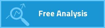 free-analysis